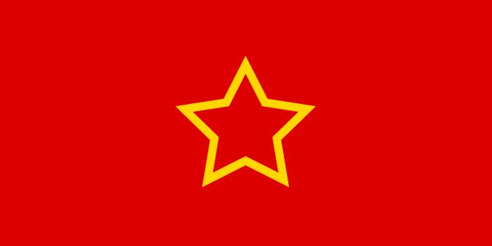Grecia y Macedonia: ¡Unámonos contra nuestro enemigo común!