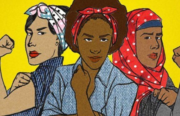 Lucha contra la opresión de las mujeres, lucha contra el capitalismo