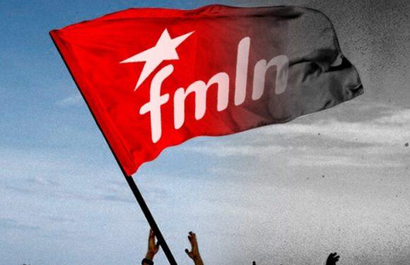 Carta abierta al FMLN: ¡Rediscutir nuestra táctica y principios: debemos regresar al marxismo revolucionario!