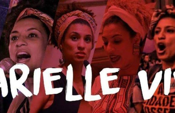 Brasil: La crisis en el Estado burgués y el asesinato de Marielle