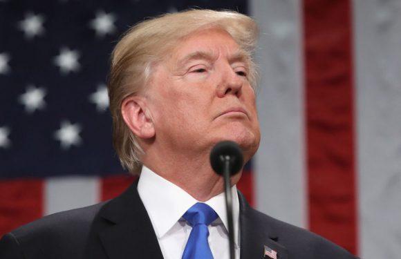"""""""La guerras comerciales son buenas"""" – Trump amenaza la frágil economía mundial"""