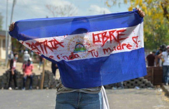 ¿Qué sucede en Nicaragua? Un análisis desde la izquierda revolucionaria