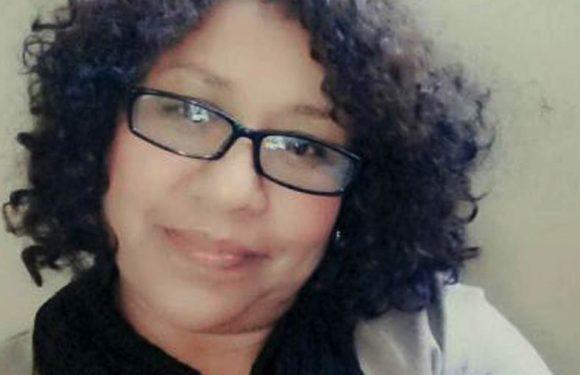 Desaparición de Carla Ayala: El Estado cómplice de la violencia de género
