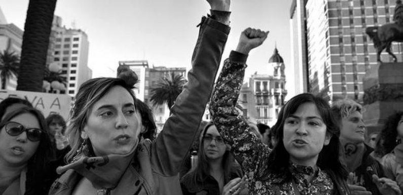 Sobre la emancipación de la mujer: marxismo y feminismo