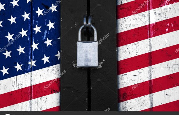 Estados Unidos y el Proteccionismo