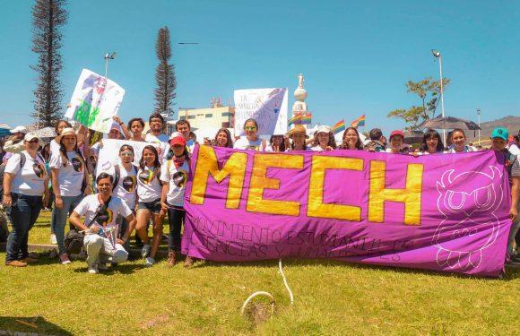Derrota electoral de MECH: por un movimiento estudiantil revolucionario