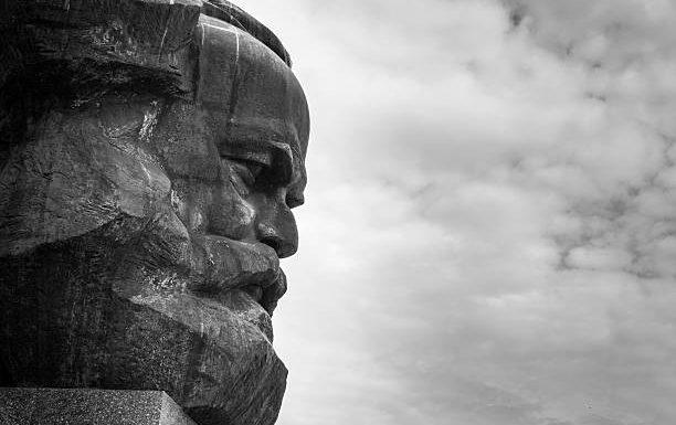 ACAS 2018: ¡por la concreción de las teorías sociológicas en acciones revolucionarias!