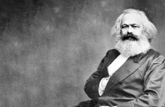 200 años de Marx: ¡sus ideas están más vigentes que nunca!