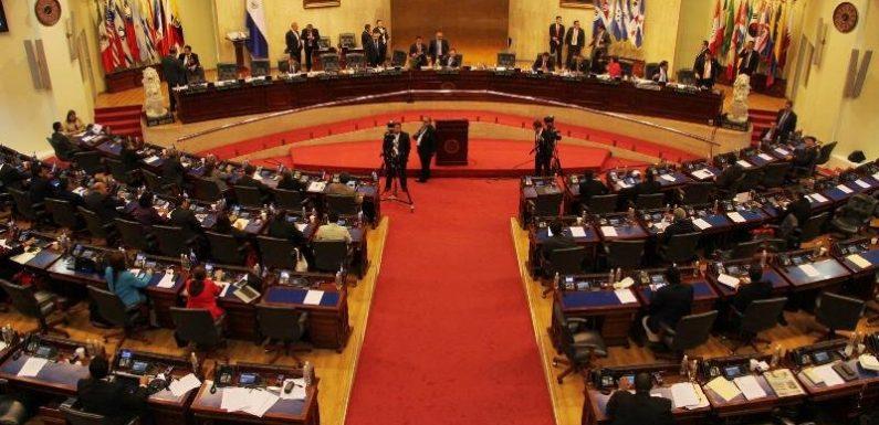 Amplio dominio de la derecha en la Asamblea, retos y desafíos del movimiento revolucionario