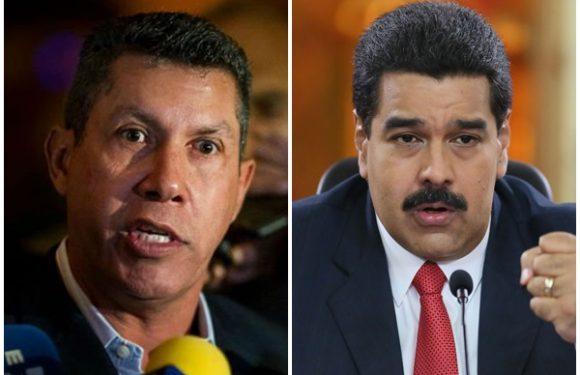 Venezuela: la gélida recta final para las elecciones ¿Qué esperar?