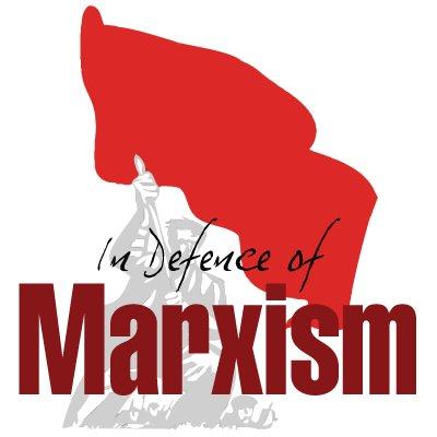Porqué usted debería ser un socialista