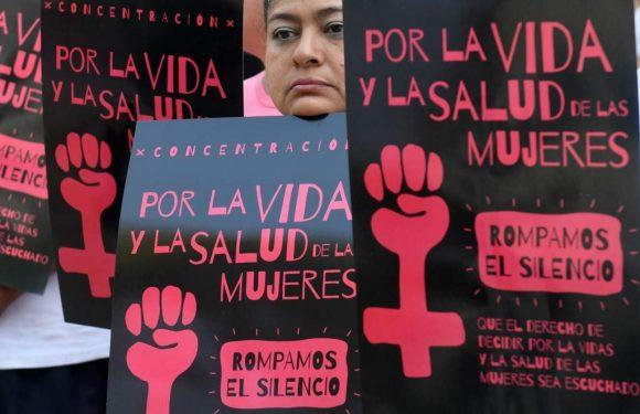 La necesidad imperante de luchar por la salud sexual y reproductiva como una política de Estado