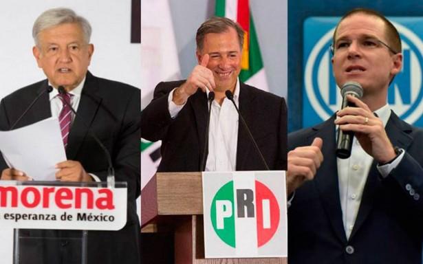 México: vota y lucha contra la derecha y el capitalismo