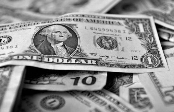 Reforma fiscal revolucionaria para combatir la elusión y la evasión