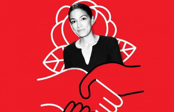 EEUU: Ocasio-Cortez derrota a la maquinaria Demócrata en Nueva York ¿qué camino deben seguir los socialistas?