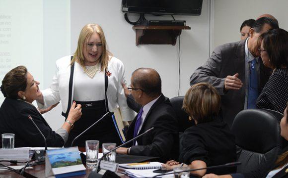 Las Zonas Económicas Especiales: una propuesta capitalista del FMLN