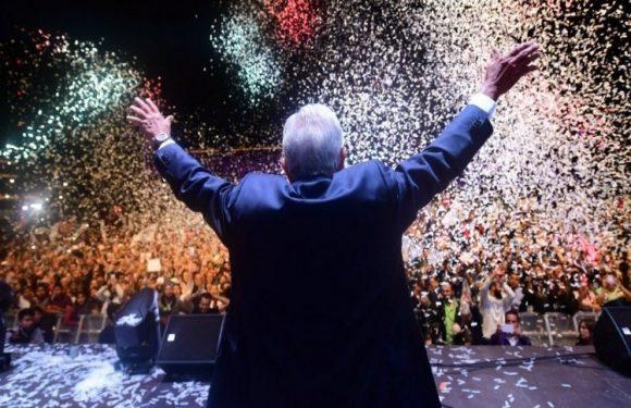 México: Algunas reflexiones sobre el triunfo de AMLO, nuestras tareas y la lucha por el socialismo