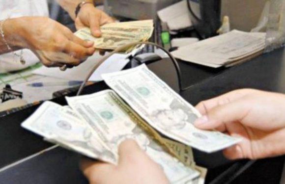Remesas y crecimiento económico