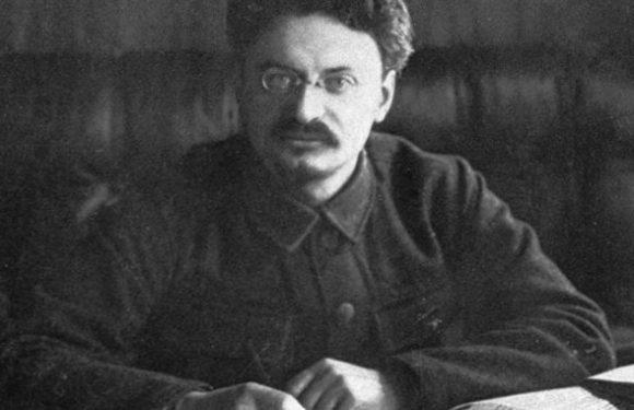 Trotsky y su legado de resistencia revolucionaria