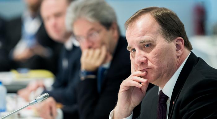Elecciones en Suecia: el comienzo del fin de la paz entre las clases sociales