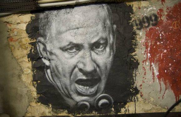 La Ley del Estado de la Nación Judía, de Netanyahu, consagra la discriminación en la Constitución de Israel