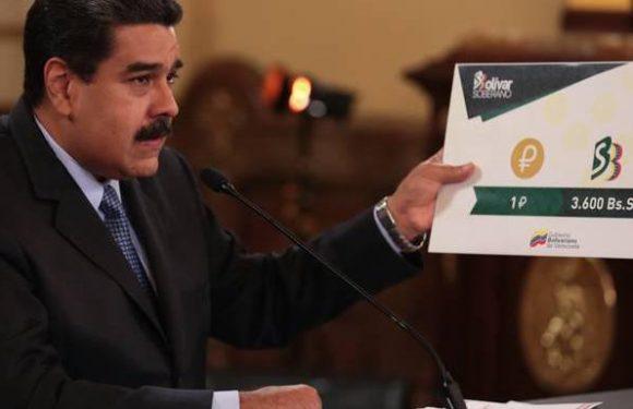 Venezuela: El nuevo comienzo en la política del gobierno bolivariano ¿Hacia dónde nos dirigimos?