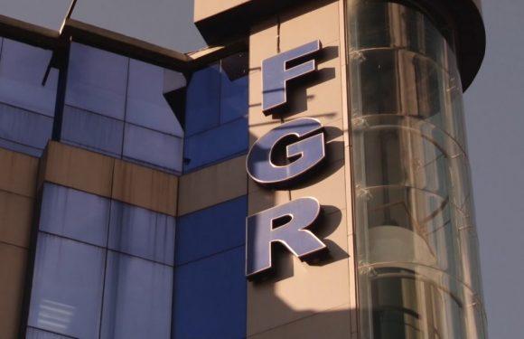 FGR, demuestra la podredumbre del sistema