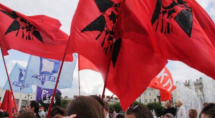 Rusia: el aumento de la edad de jubilación impulsada por Putin provoca protestas masivas
