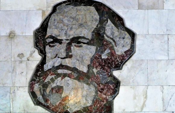Enajenación y objetivación en el pensamiento estético de Marx