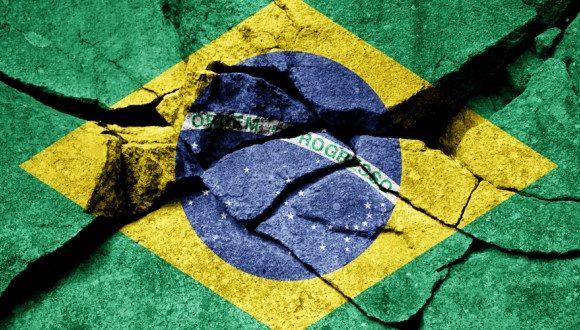 Elecciones en Brasil: Qué hacer en esta primera vuelta
