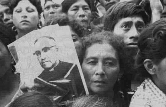 La canonización de Monseñor Romero, la hipocresía de la derecha y un sector de la jerarquía eclesiástica