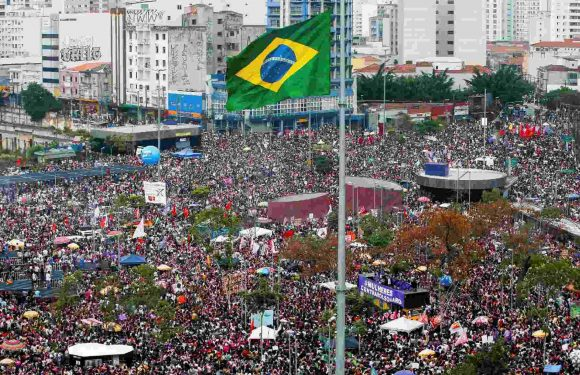 Brasil: La victoria de Bolsonaro y nuestra posición de clase en la segunda vuelta