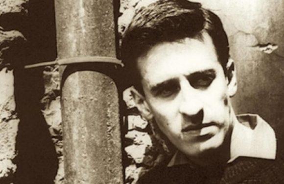 Carta al poeta revolucionario Roque Dalton