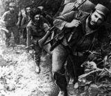 50 años después. ¿Hacia dónde va la revolución cubana?