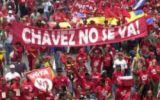 Venezuela: ¡Vota SÍ en el referéndum sobre la enmienda constitucional y adelante para completar la revolución!