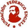 La Fundación Federico Engels en la Feria Internacional del Libro de La Habana