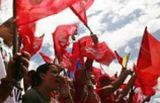 Venezuela: Gran victoria para la revolución ¡Es la hora de construir el socialismo en la práctica!