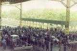 El auge de la lucha de clases en 2009 y el papel de la clase obrera venezolana