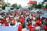Apuntes marxistas sobre las lecciones del 15 de marzo y el futuro de la revolución salvadoreña