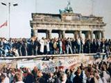 La caída del Muro de Berlín: 20 años después