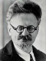 """El """"Tercer período"""" de los errores de la Internacional Comunista"""