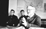 Historia de las internacionales obreras (IV). La Cuarta Internacional – La defensa del auténtico marxismo