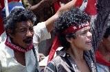 La Revolución Salvadoreña