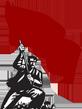 """Argentina: Por una """"Ley de Medios"""" emancipadora, democrática y revolucionaria"""
