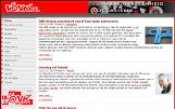 Nuevo sitio Web de los marxistas holandeses