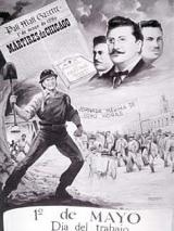 """""""Proletarios de todos los  países uníos"""""""