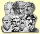 História de la Filosofía (Capítulos I y II)