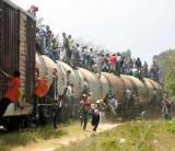 La masacre de 72 migrantes en México es solo la punta de una montaña de horror